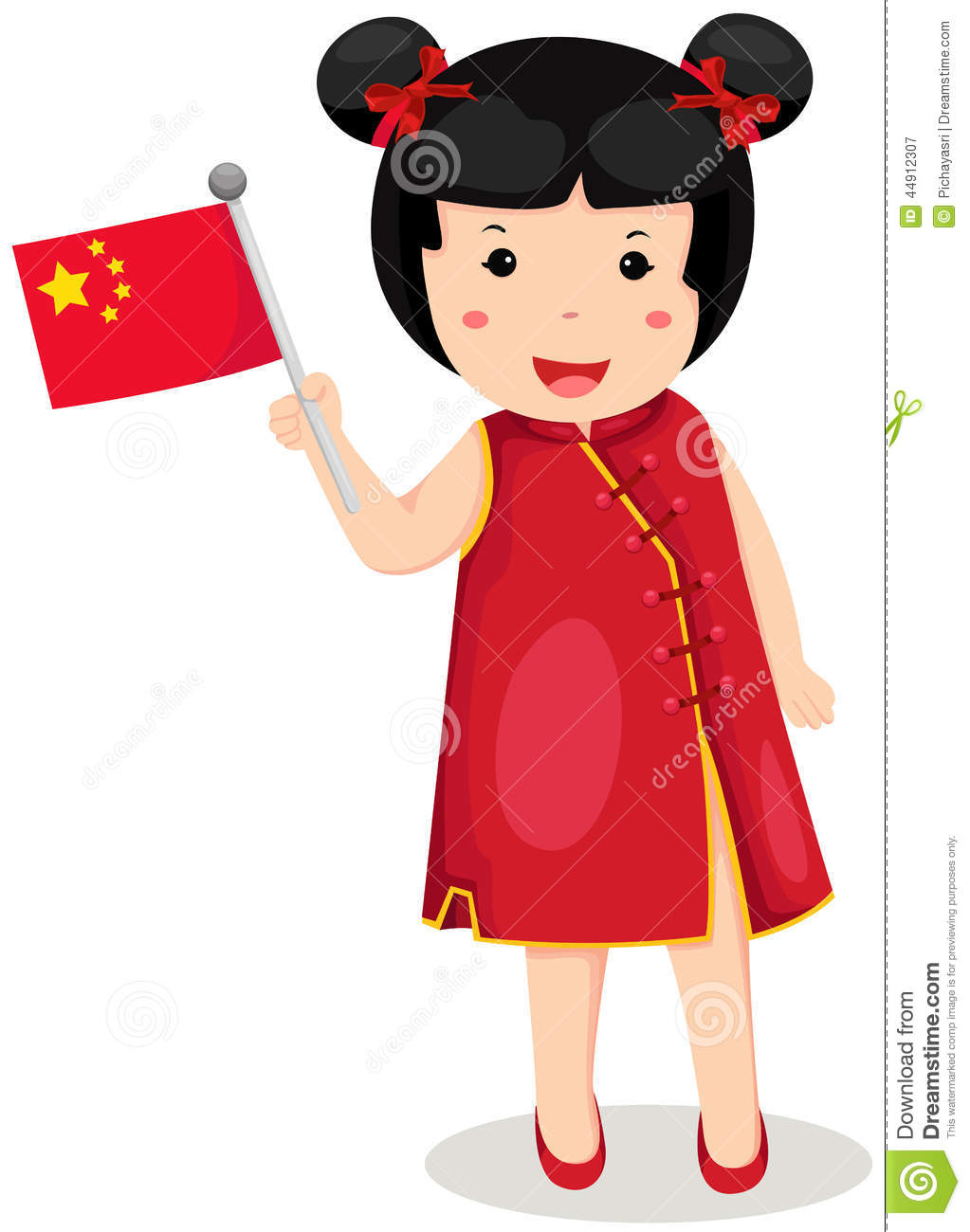 Chinese Girl Holding Flag Stock Illustrations 47 Chinese Girl Holding Flag Stock Illustrations Vectors Clipart Dreamstime