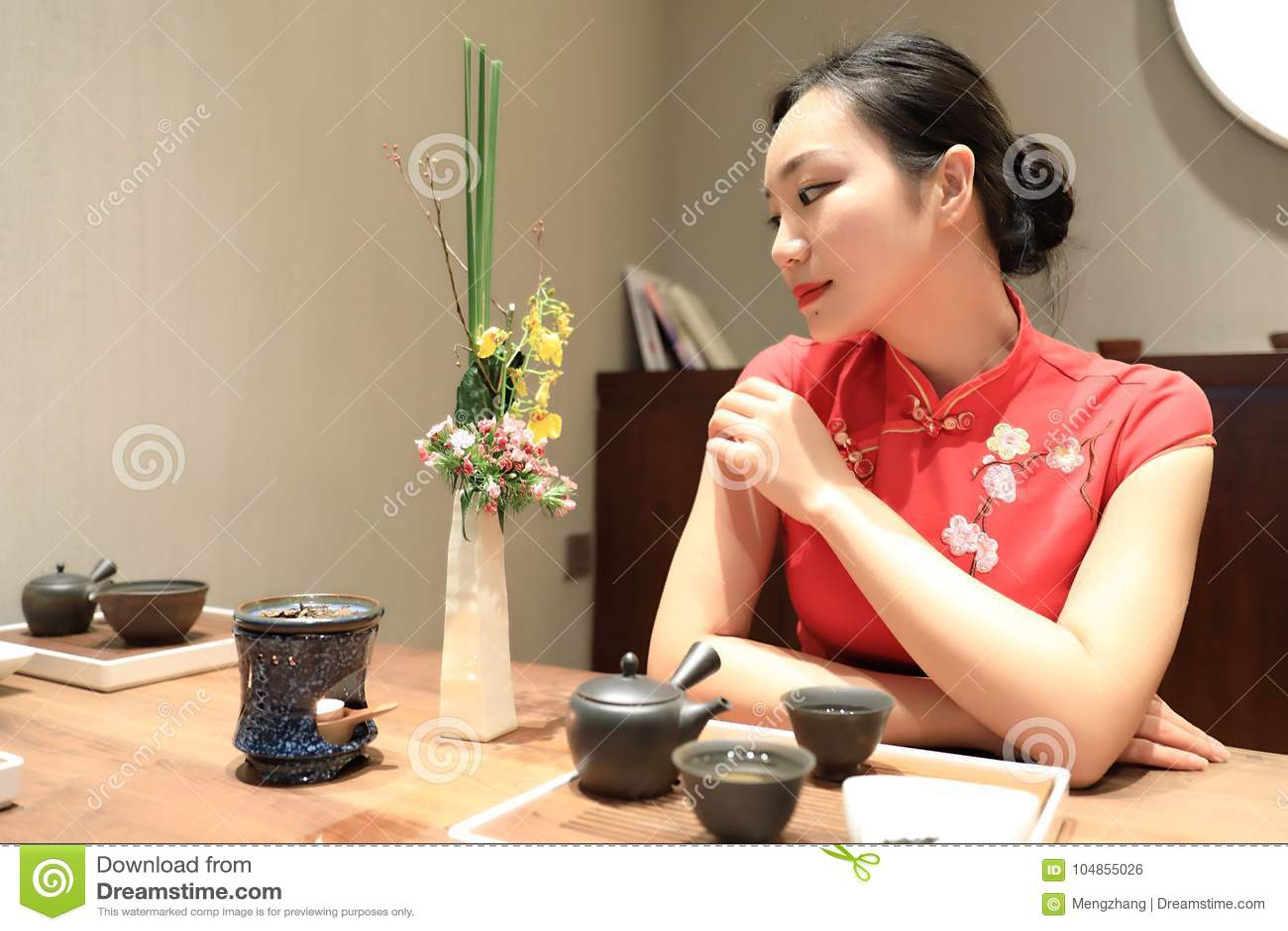 Asian boob h cup