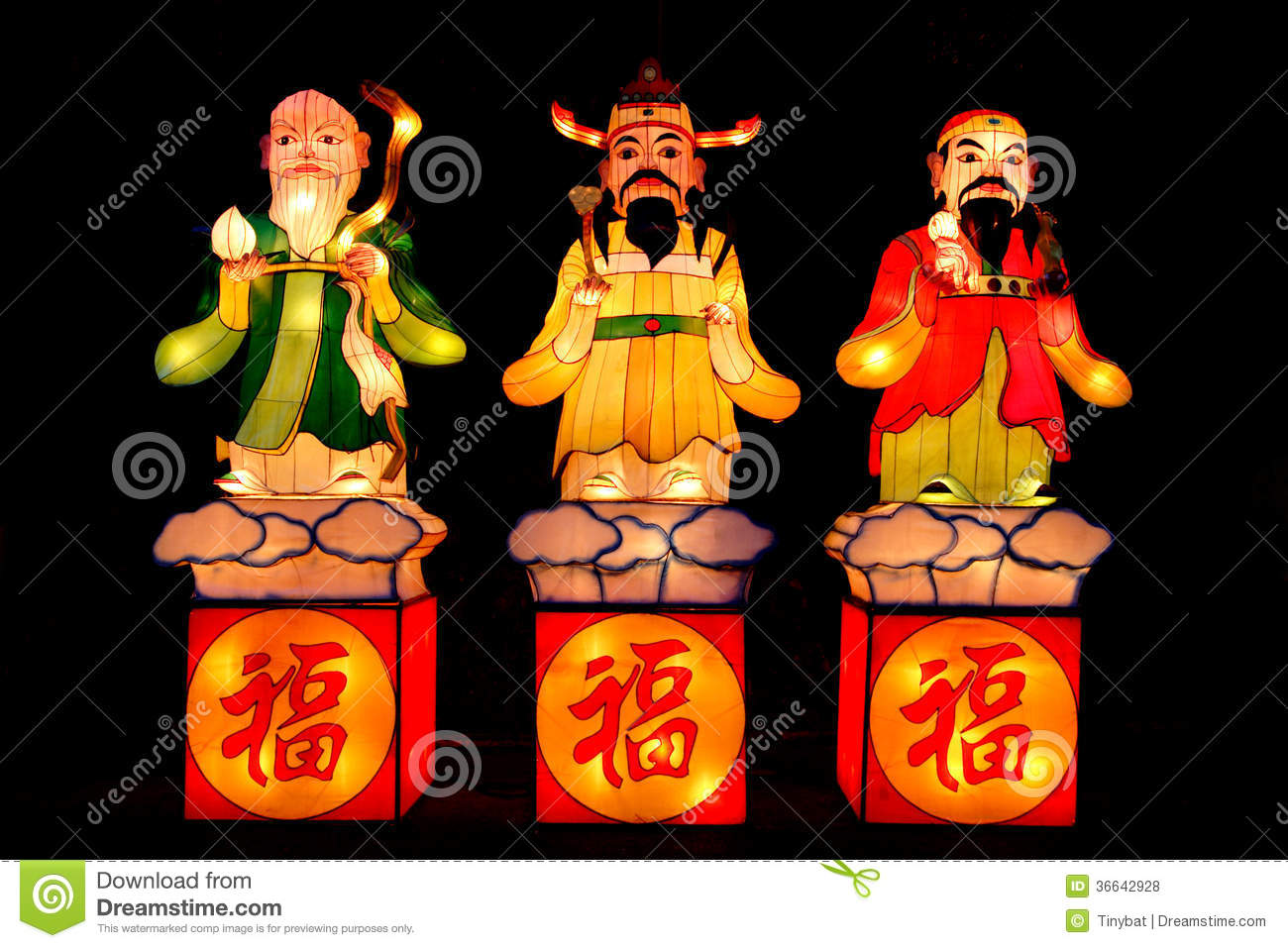 Chinese symbol health longevity stock photos 40 images chinese god fu lu shou lanterns colorful chinese god fu lu shou lanterns in a biocorpaavc Gallery