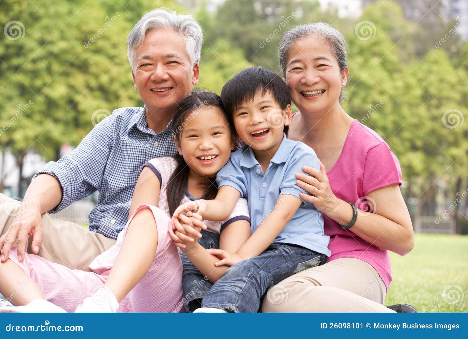 Русские бабки и внуки 25 фотография