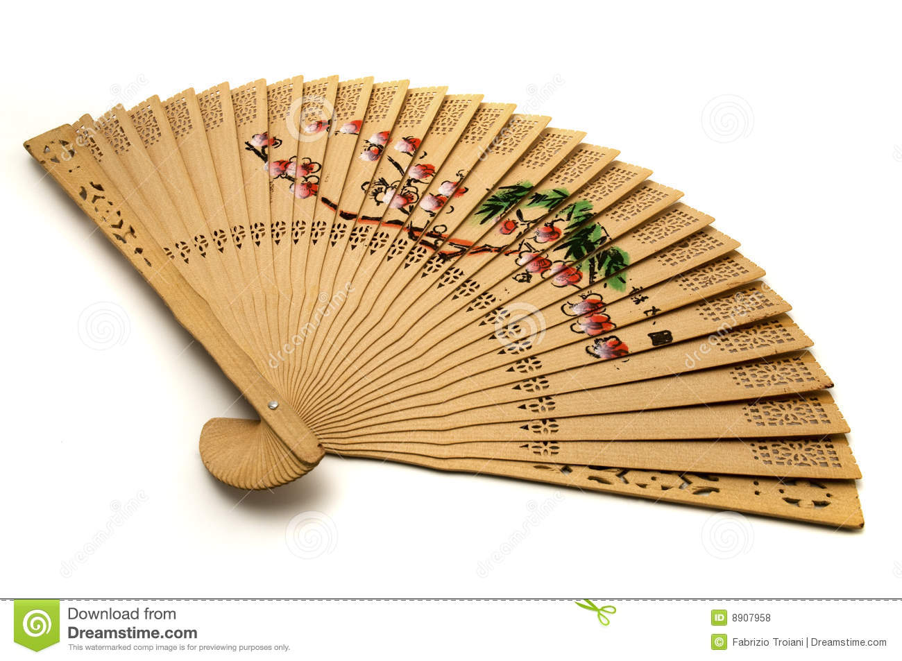 indian hand fan clipart. royalty-free stock photo. download chinese hand-held fan indian hand clipart