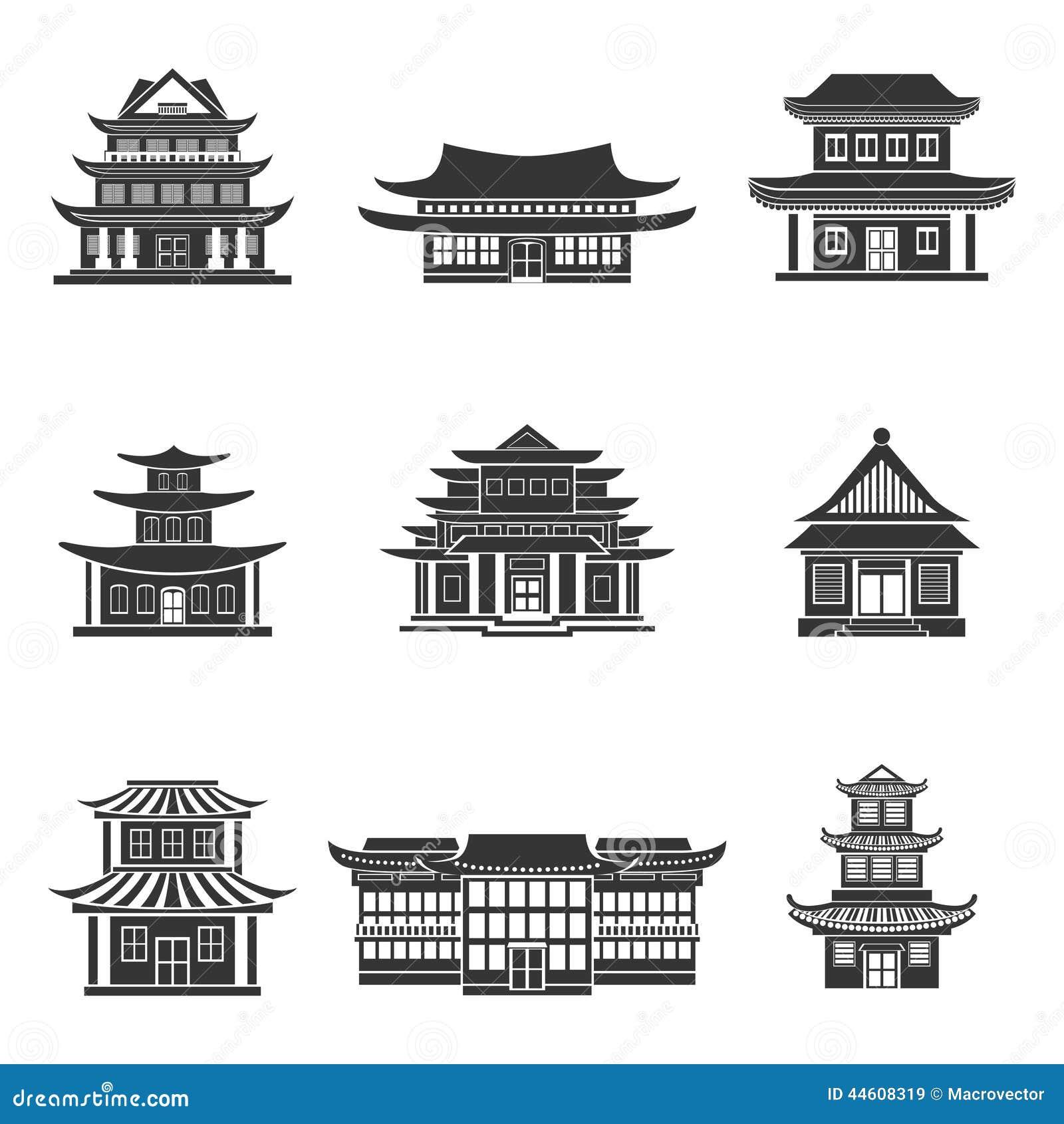 tea house business plan