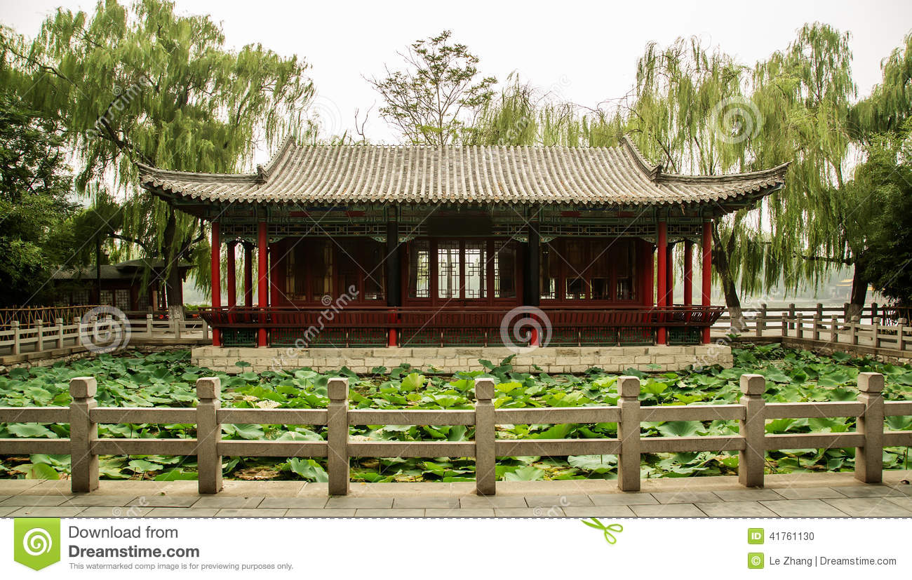 chinese-houses-typical-china-building-front-house-lotus-makes-people-happy-41761130.jpg