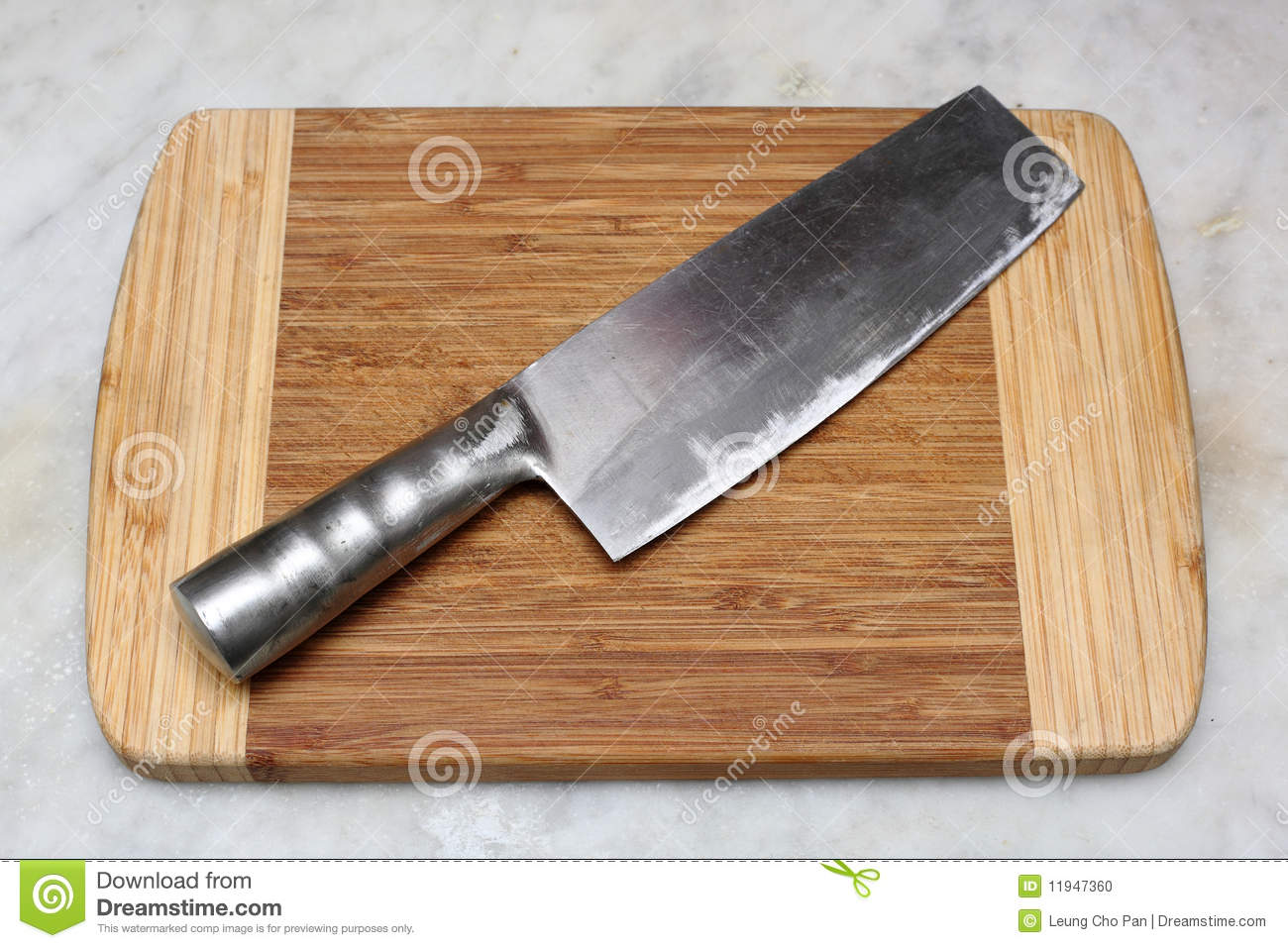 chinese kitchen knife stock photo image 11947360 kitchen knife essentials the robot chef