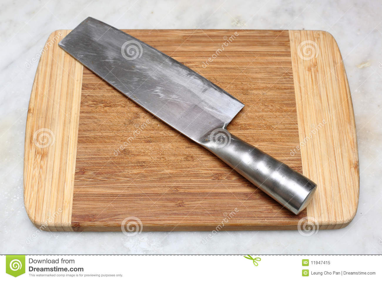 28 chinese kitchen knives chinese chef knife kitchen amp chinese kitchen knives chinese kitchen knife royalty free stock photo image