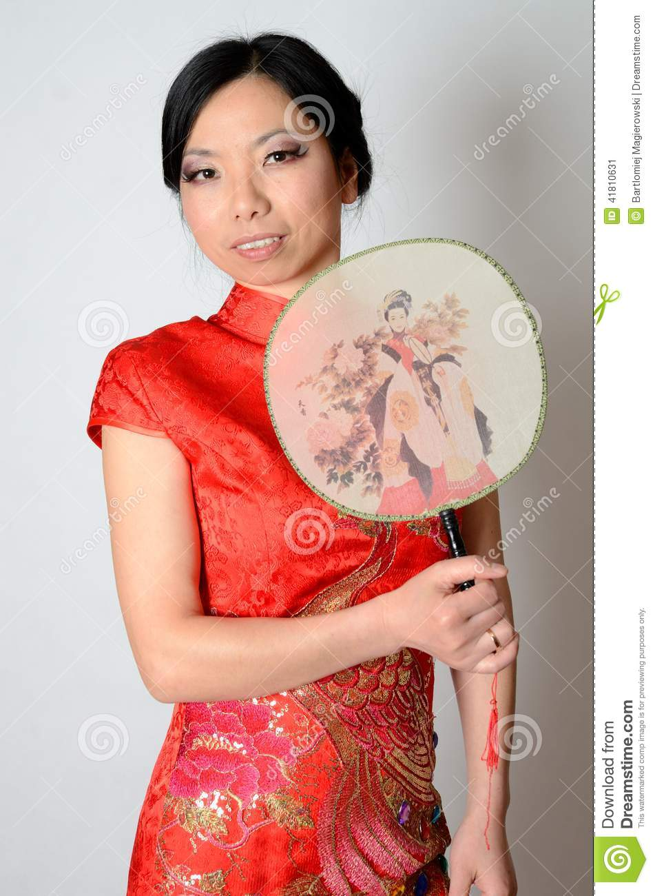 Elegant Lady of Tang Dynasty - Ancient Chinese Women ... |Sweet Elegant Ancient Chinese Girl