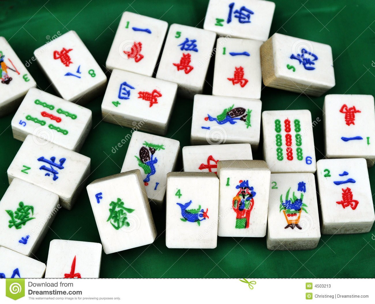 Free classic mahjong download full version – free download mobile.