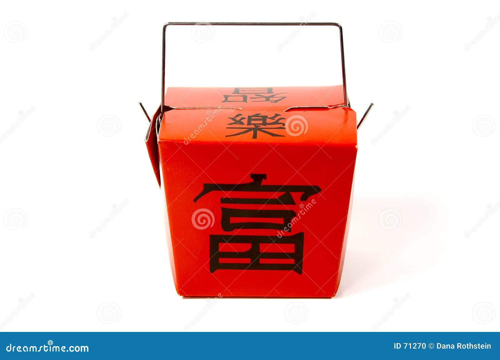 Chinese Meeneem