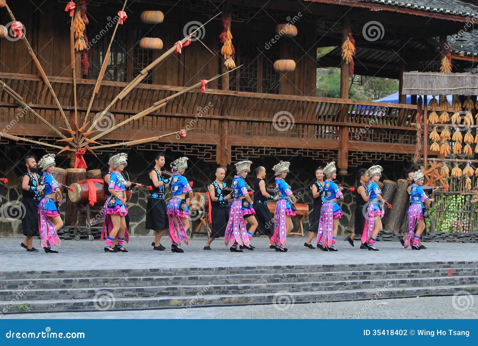 Crowd, performing, arts, recreation, festival, event, fun, performance, folk, dance, leisure, art