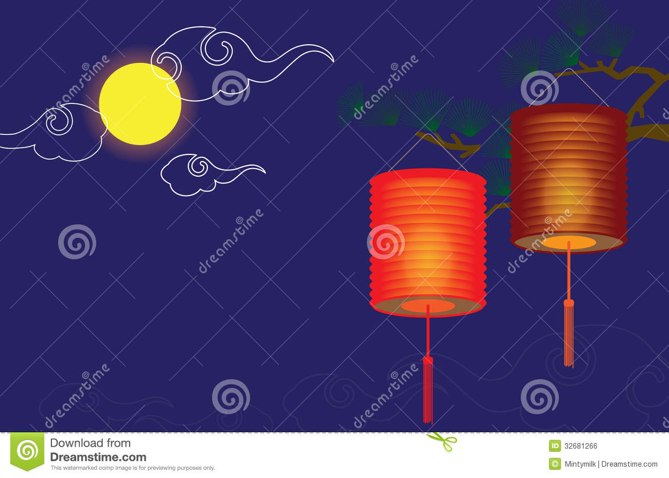 56 Sample Of Chinese New Year Greeting Cards Year Chinese Sample Of