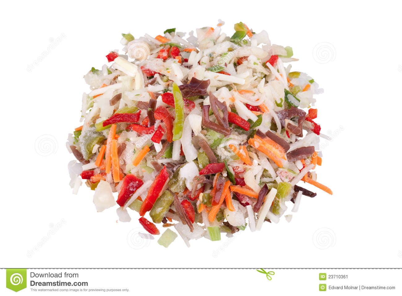How to Use Frozen Vegetables in Stir-Fries Epicuriouscom