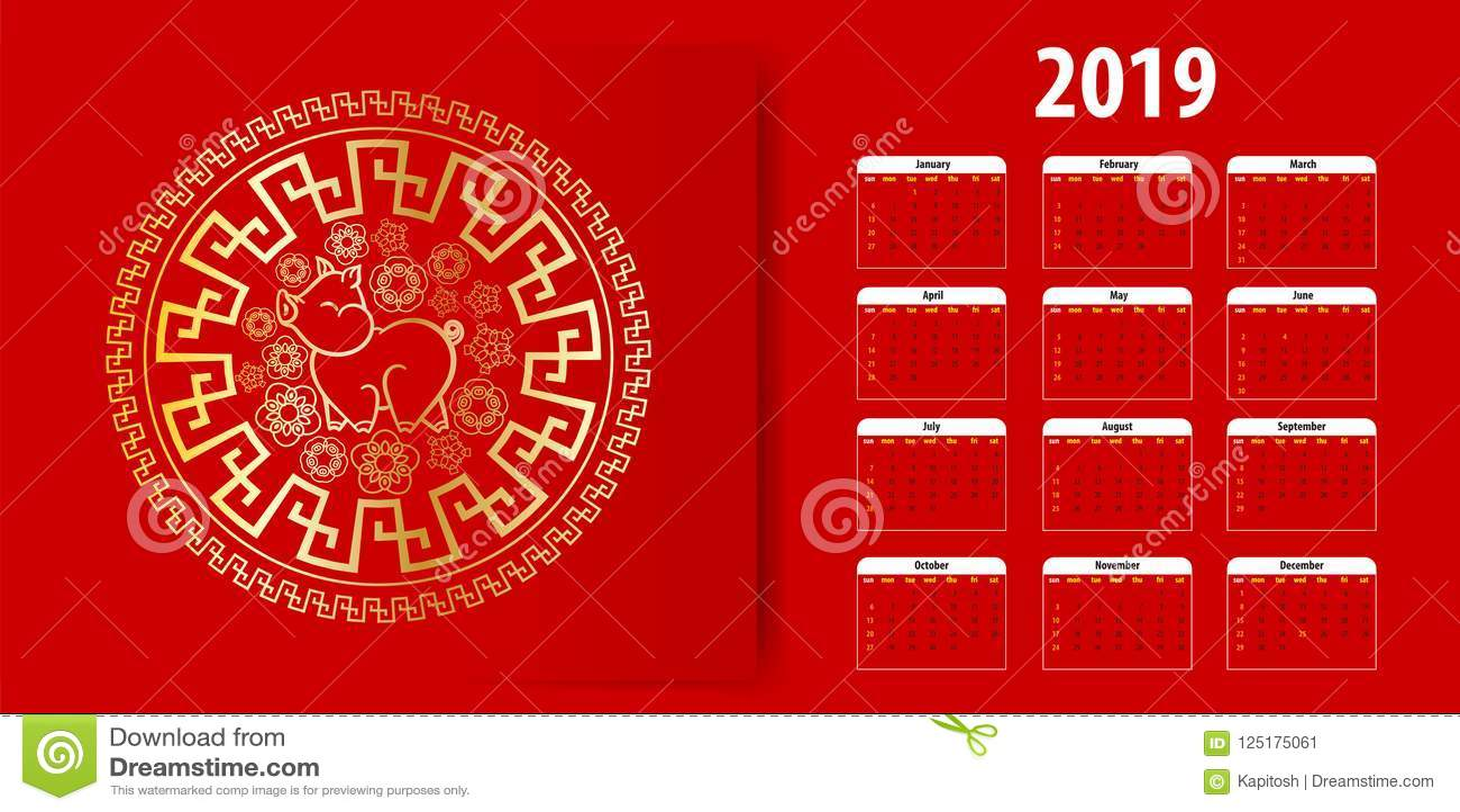 Chinese kalender dating dating een religieus persoon