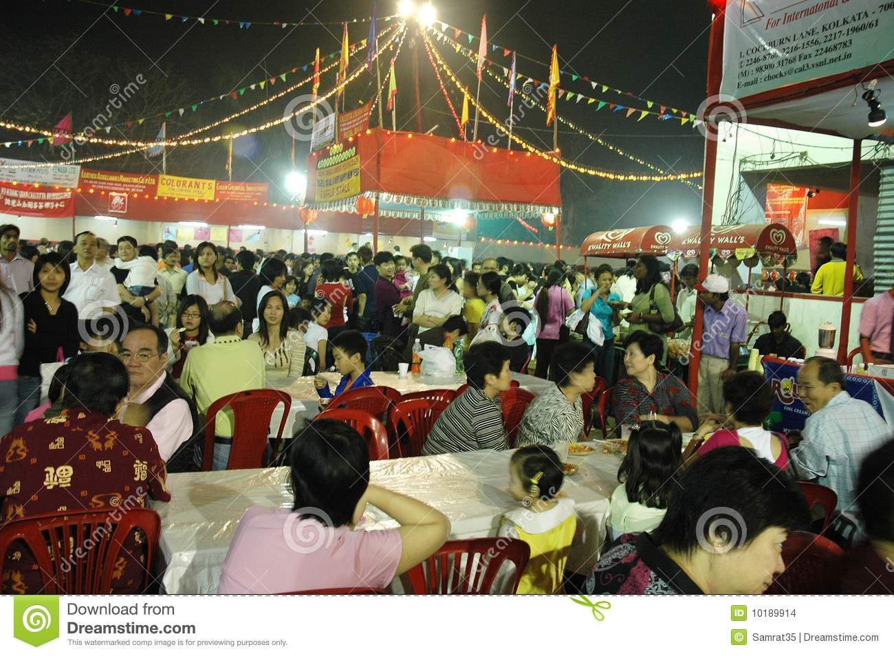 essay on new year celebration in india Parsi new year celebration in india: here's how parsis in india will celebrate jamshedi navroz 2017 on the eve of parsi new year 2017, here is everything you need to know about how jamshedi.