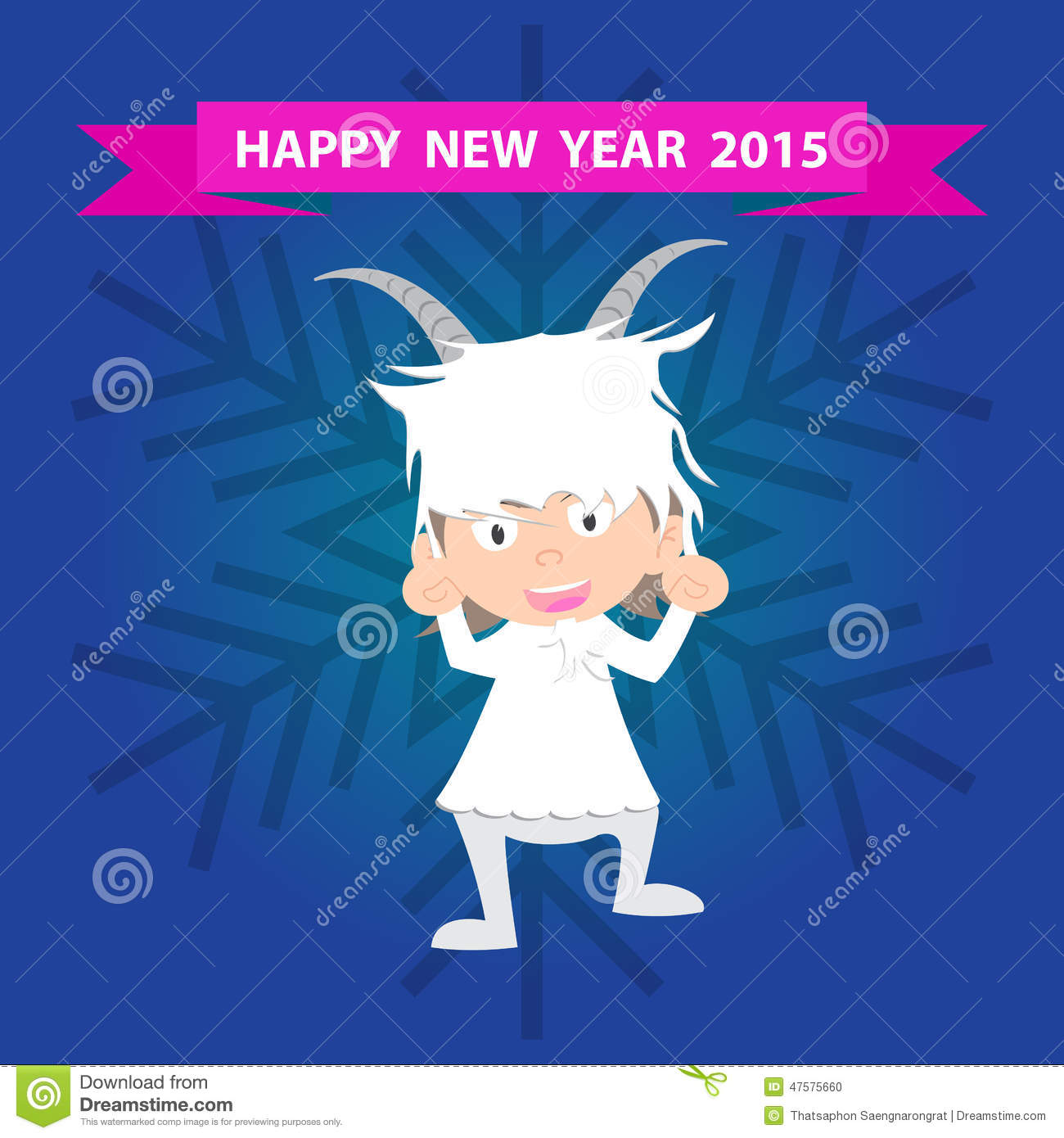 chinese new year of the goat 2015 happy new year