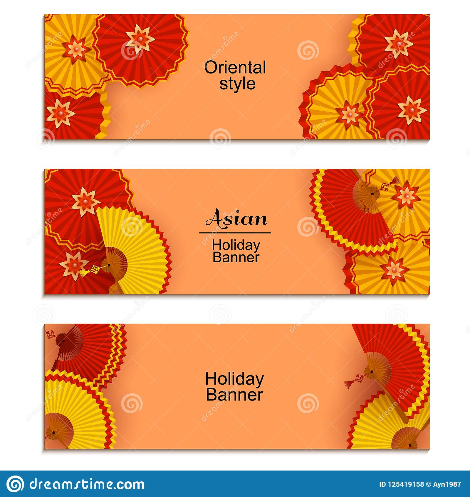 Paper Cut Flowers Greeting Card Template. Floral Background Frame ... | 1690x1600