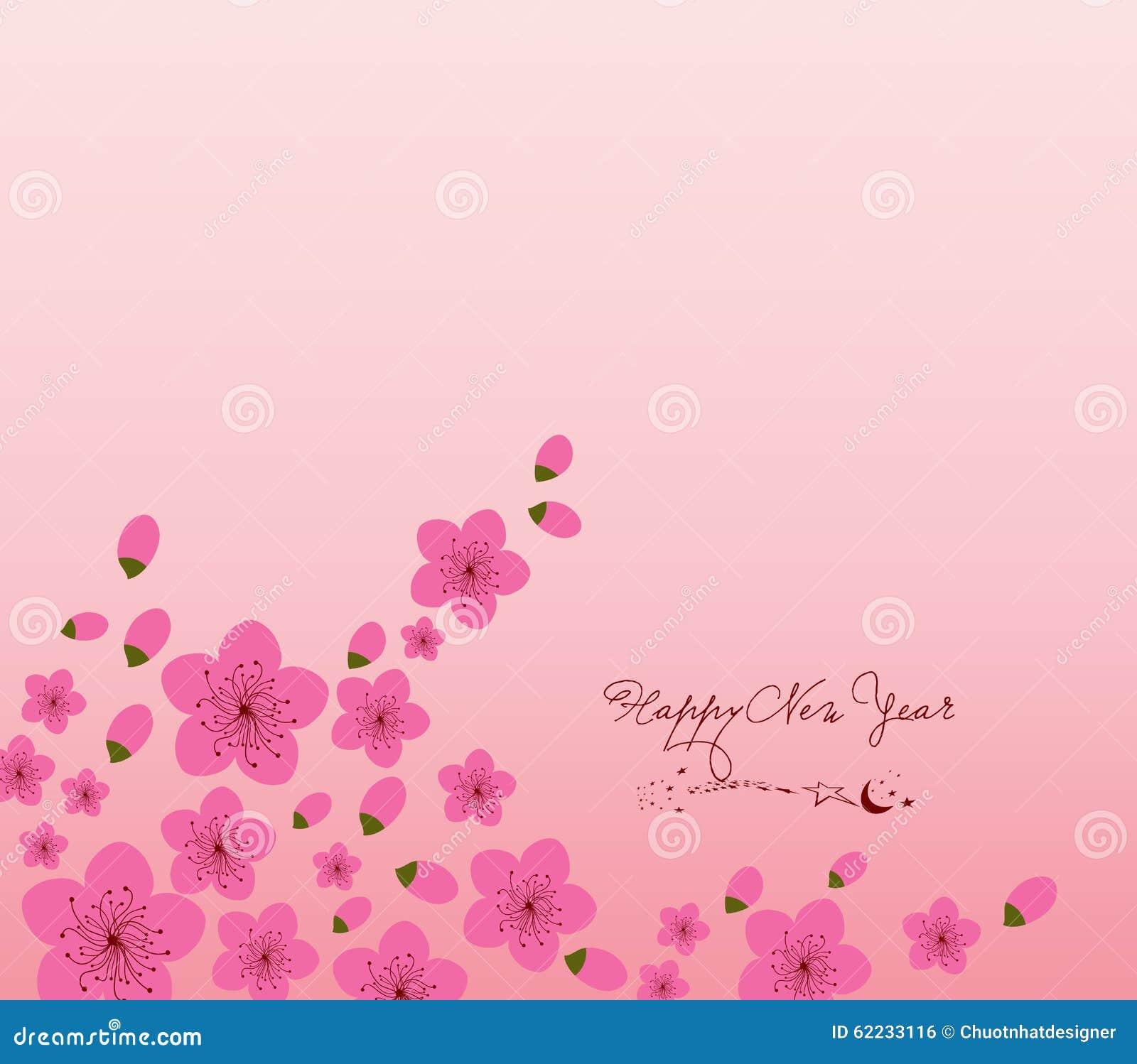 plum blossom wallpaper