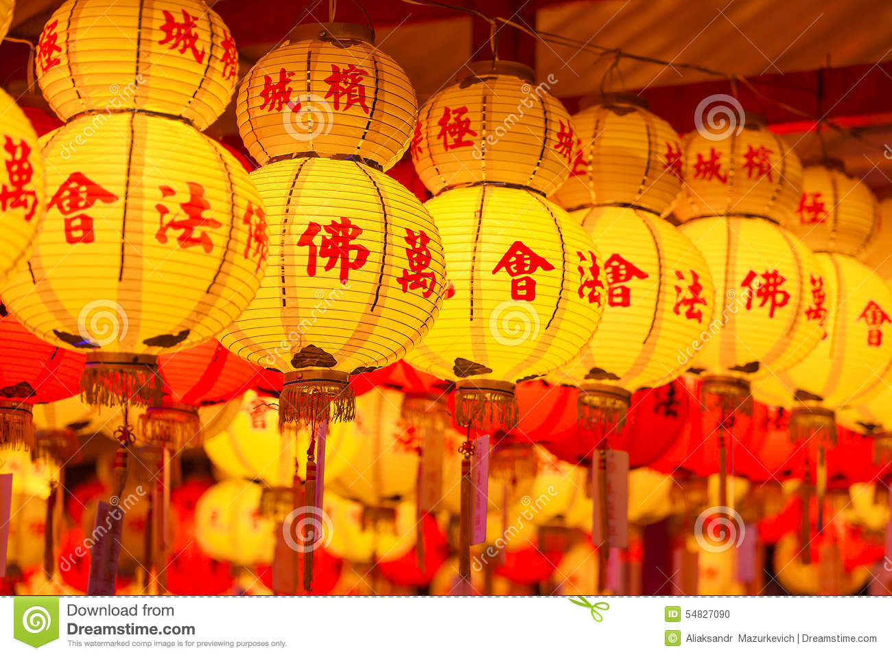 essay chinese festival in malaysia They migrated from southern india to malaysia during ethnic groups in malaysian culture cultural studies essay print of their dish as well as in the festival.
