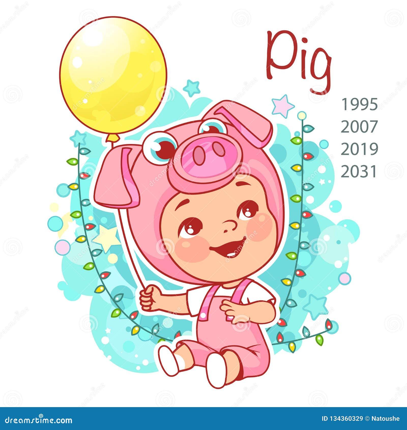 Baby gender chinese calendar 2019