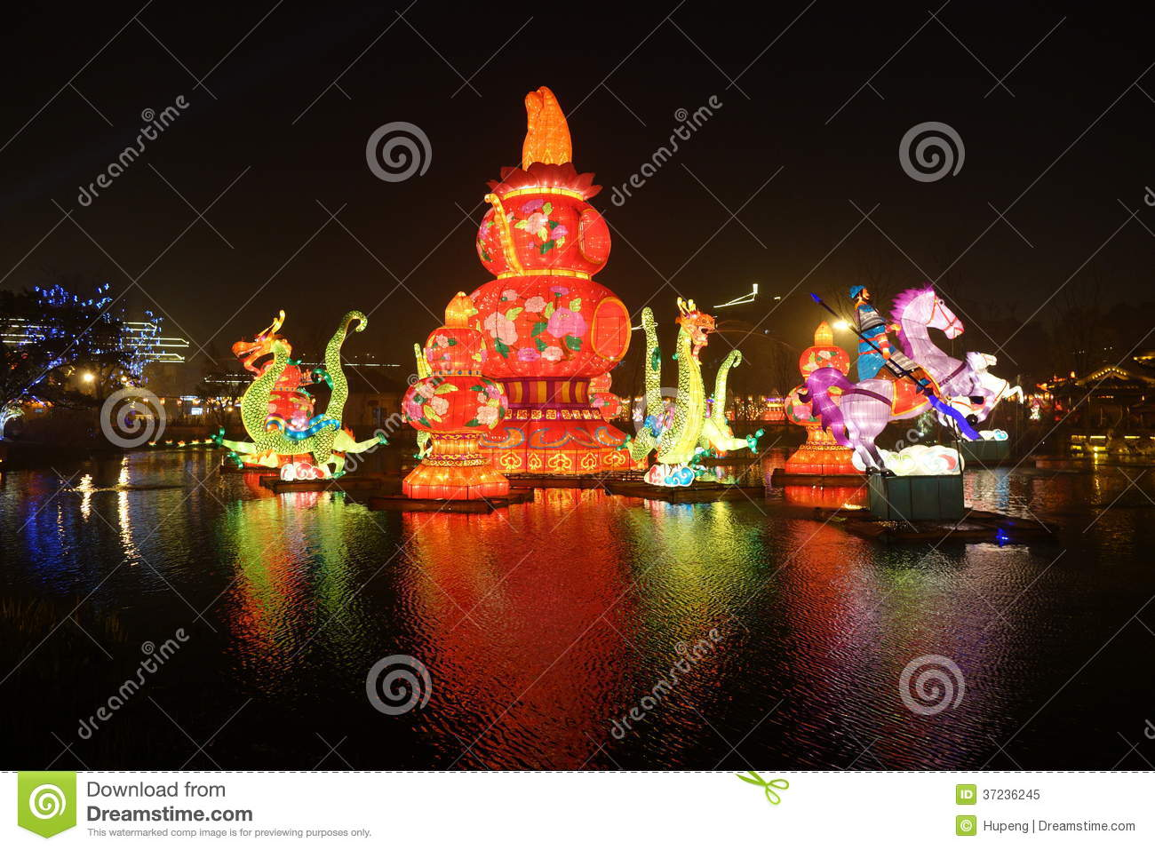 spring festival and lantern festival Activities, recipes and crafts to help you celebrate the lantern festival with your family.