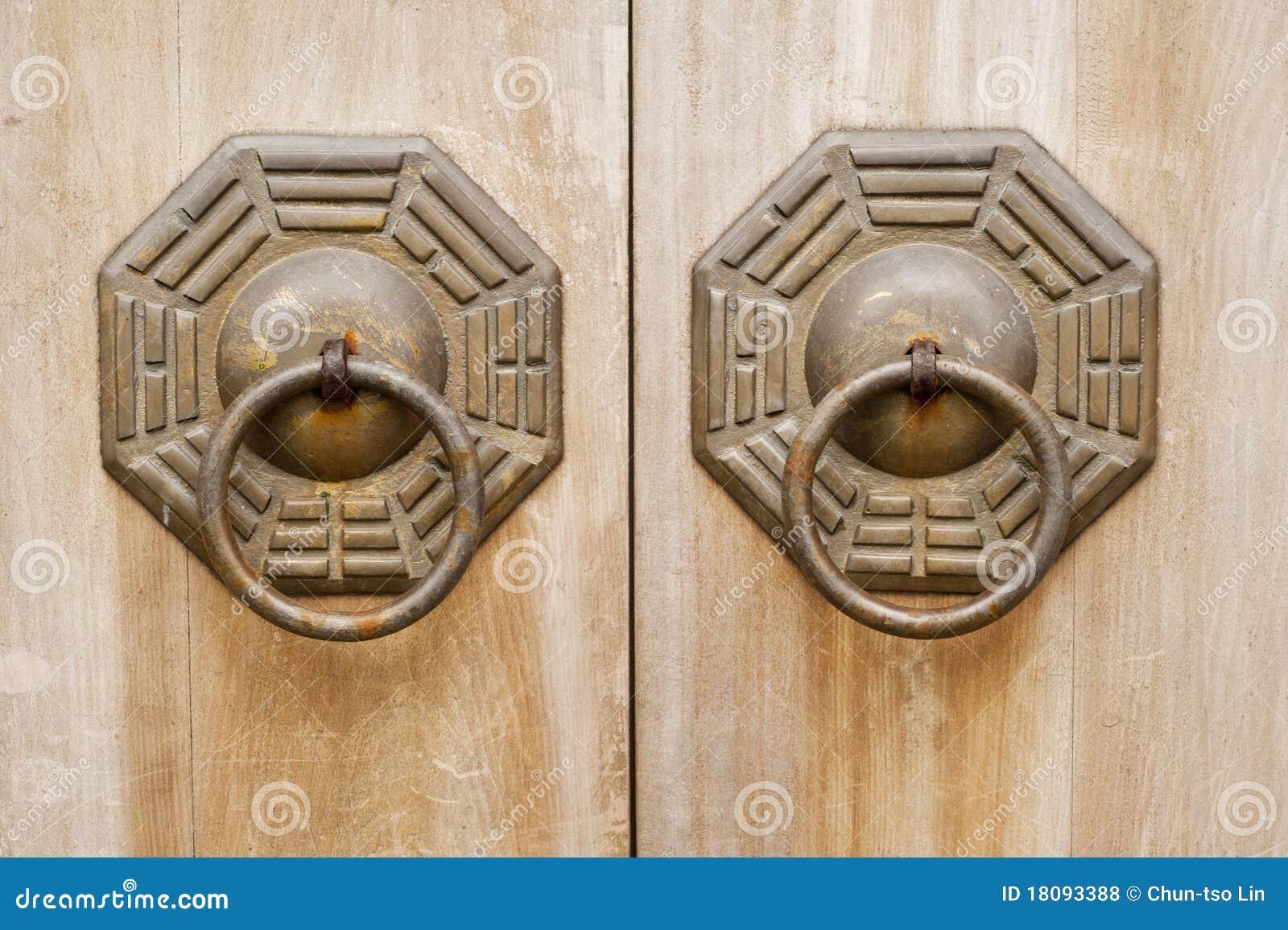 entrance door design double  | 300 x 585