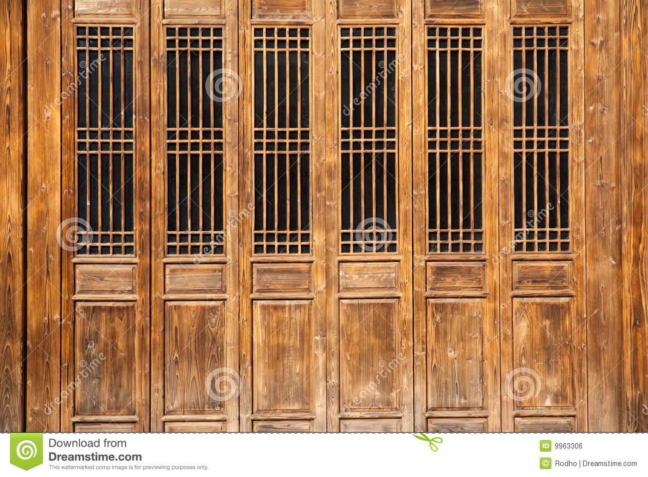 Old Chinese House Plans House Design And Decorating Ideas