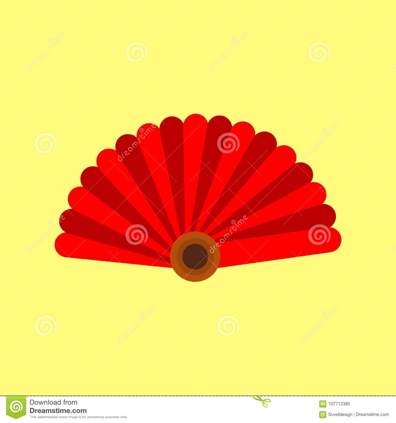 Chinese Fan Hand Stock Illustrations – 575 Chinese Fan Hand Stock ...