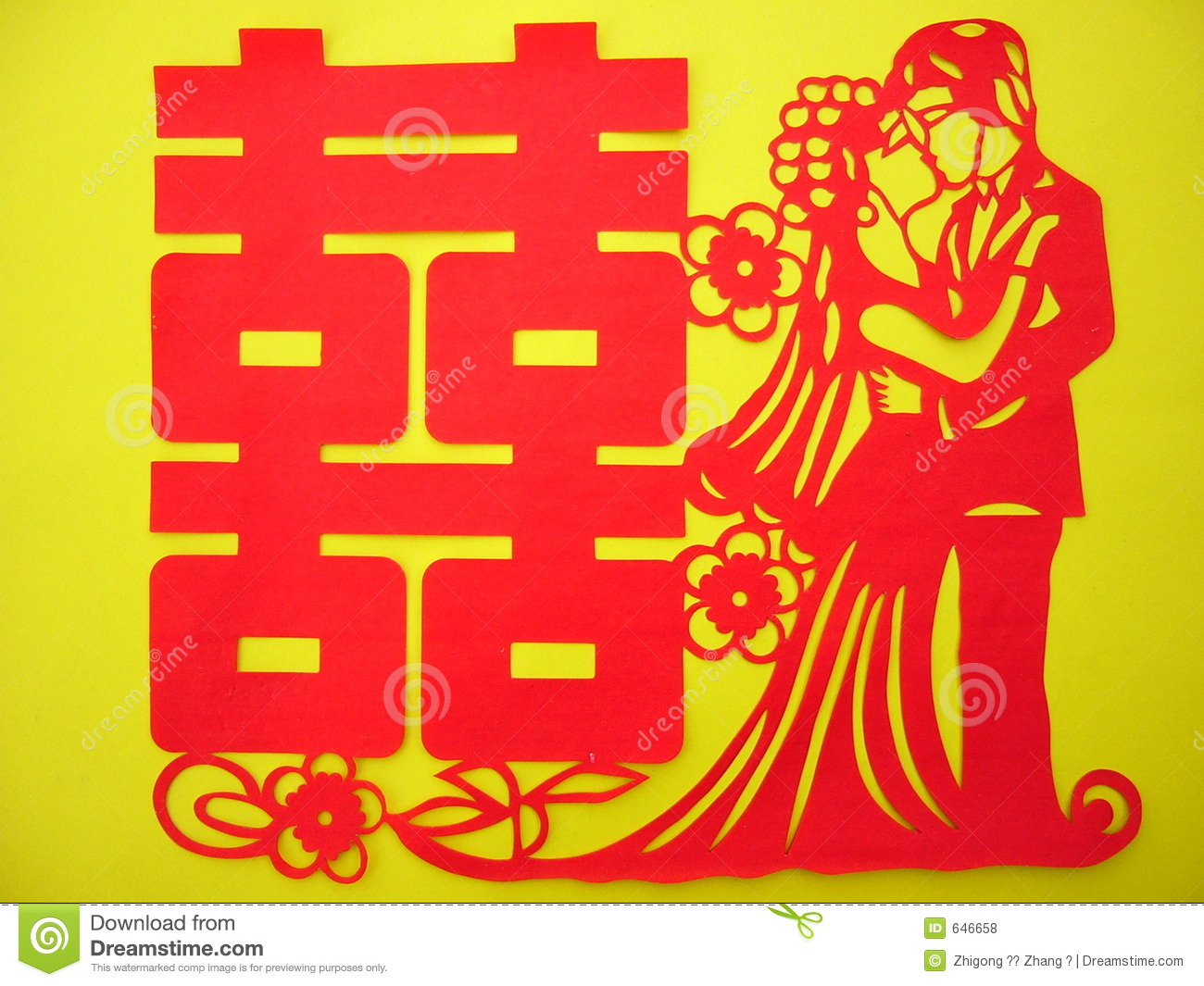 chinese architecture and feng shui the siamese twins essay Chinese architecture traditional can be classified into four categories: residential houses, royal palaces, recreational structures, and temples.
