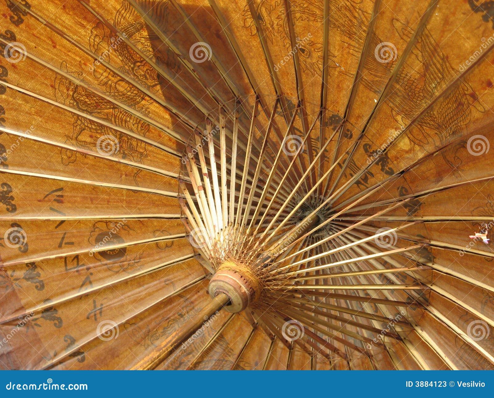 Chinese paraplu stock foto 39 s afbeelding 3884123 - Oostelijk licht ...