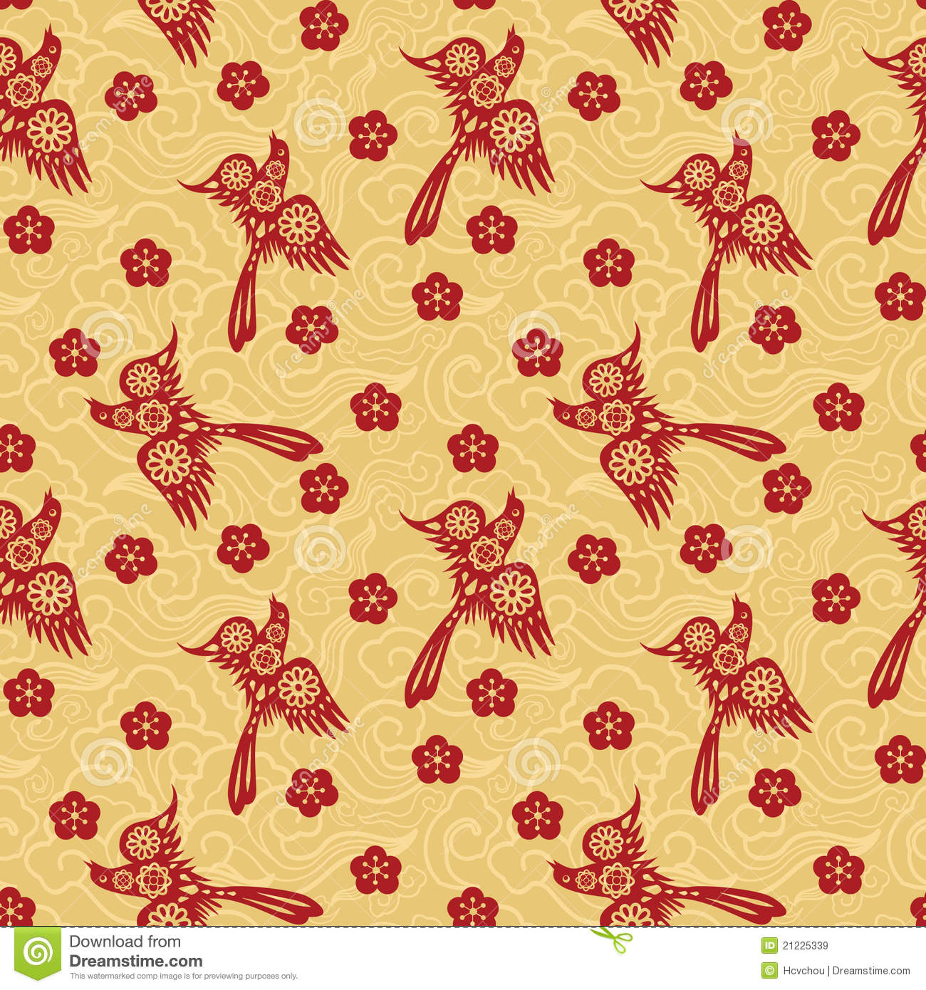 Https Www Dreamstime Com Royalty Free Stock Images Chinese Pattern Background Image21225339