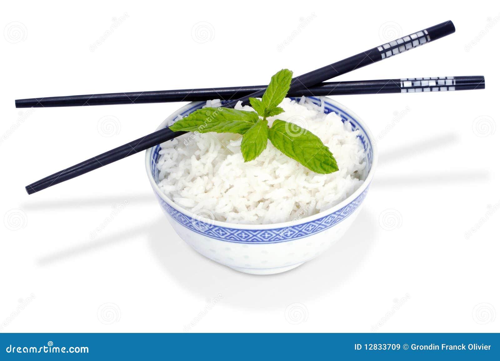 Chinese rijst