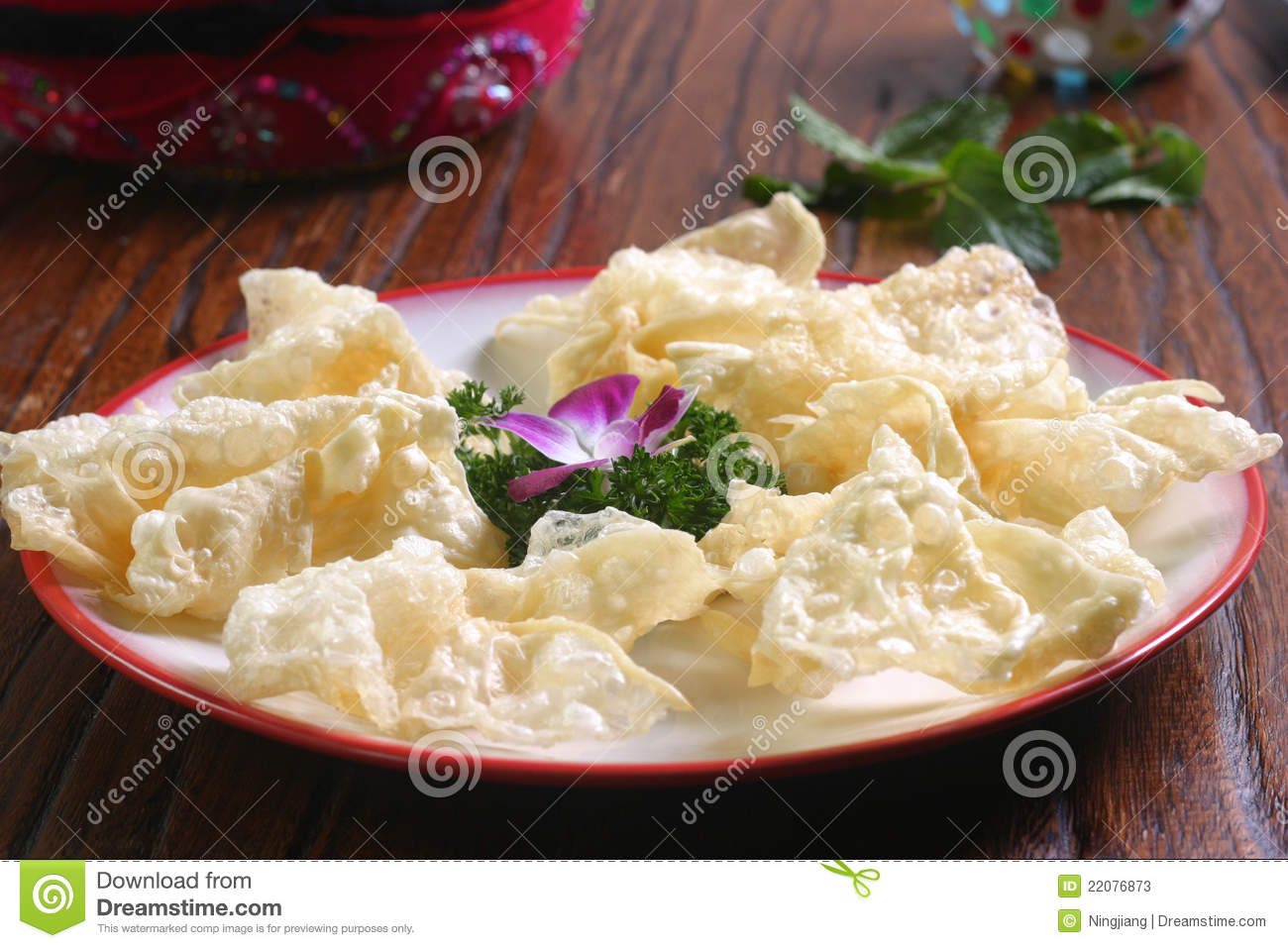 More similar stock images of ` Chinese Shrimp Sup Dumpling `