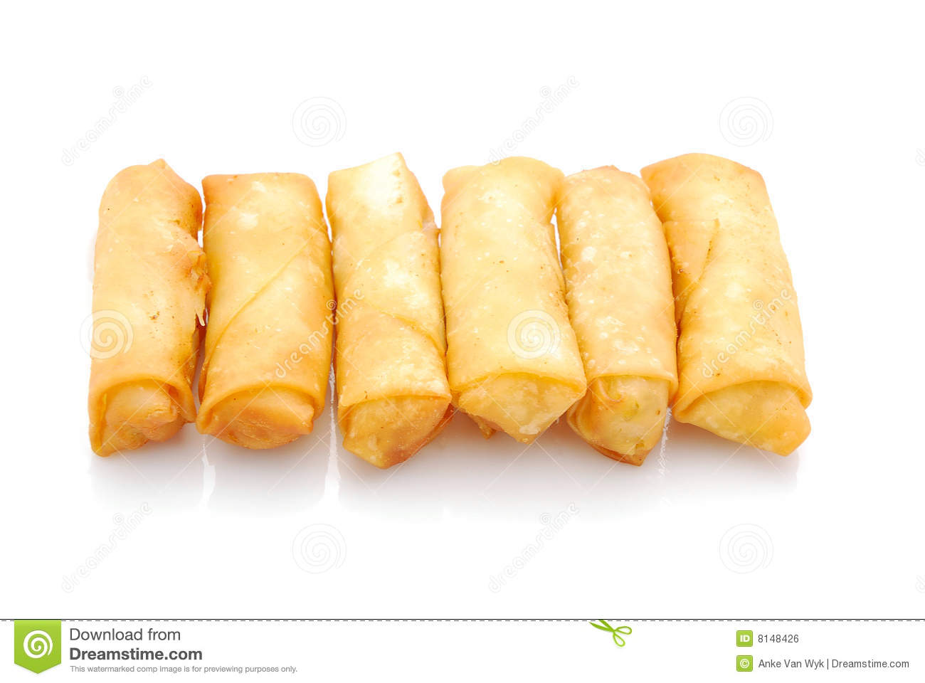 free clipart spring rolls - photo #8