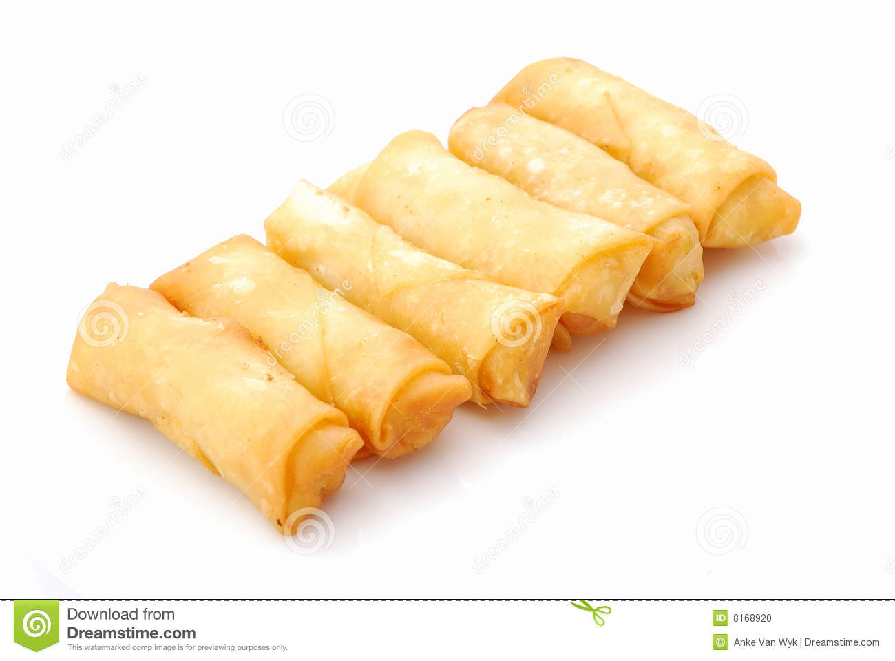 free clipart spring rolls - photo #10