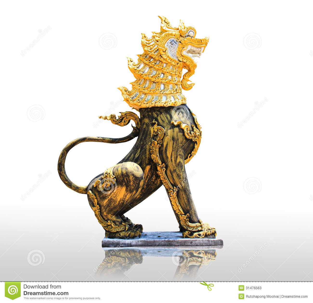 Chinese stone lion statue the symbol of power for chinese stock chinese stone lion statue the symbol of power for chinese biocorpaavc