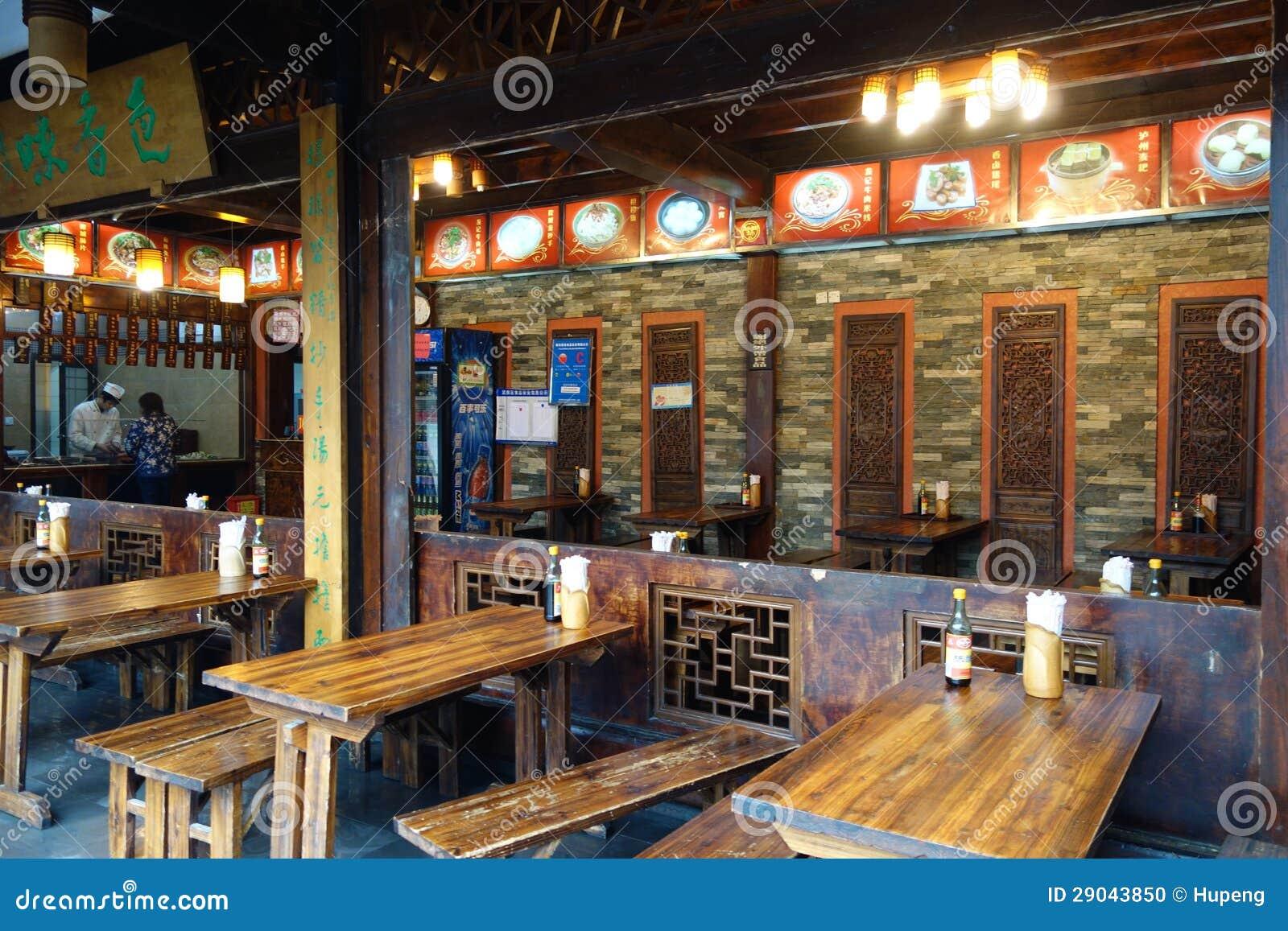 Kitchener Restaurants Lunch
