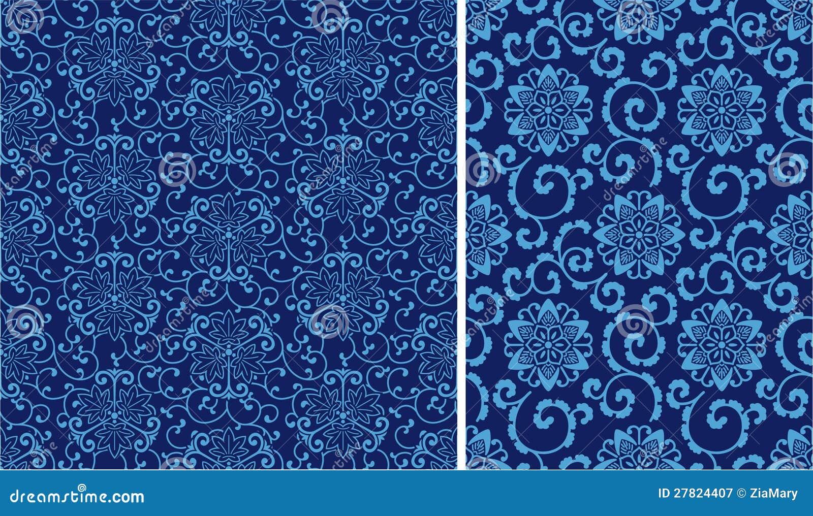 pattern royalty background patterns - photo #16