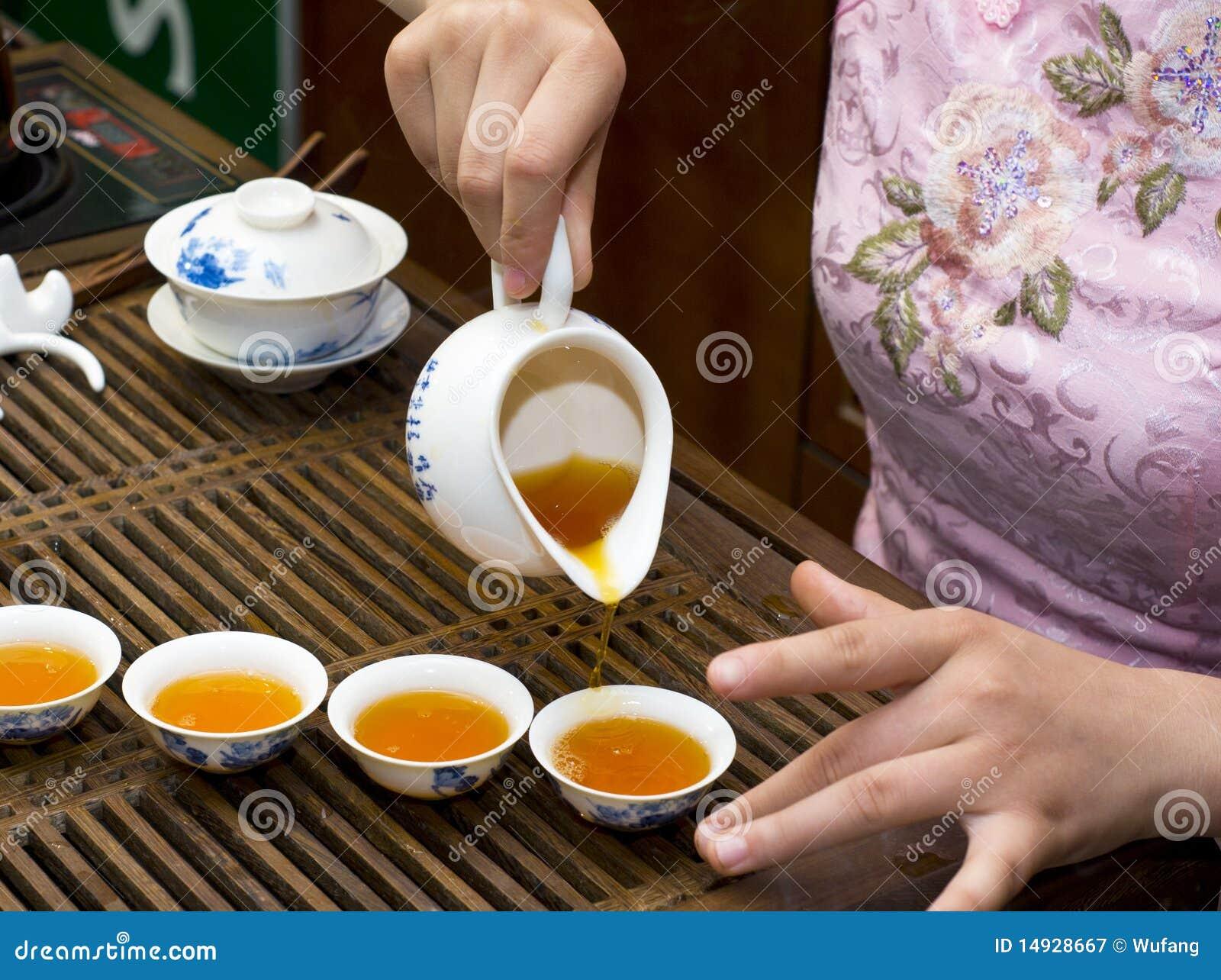 Tea Culture Movie HD free download 720p