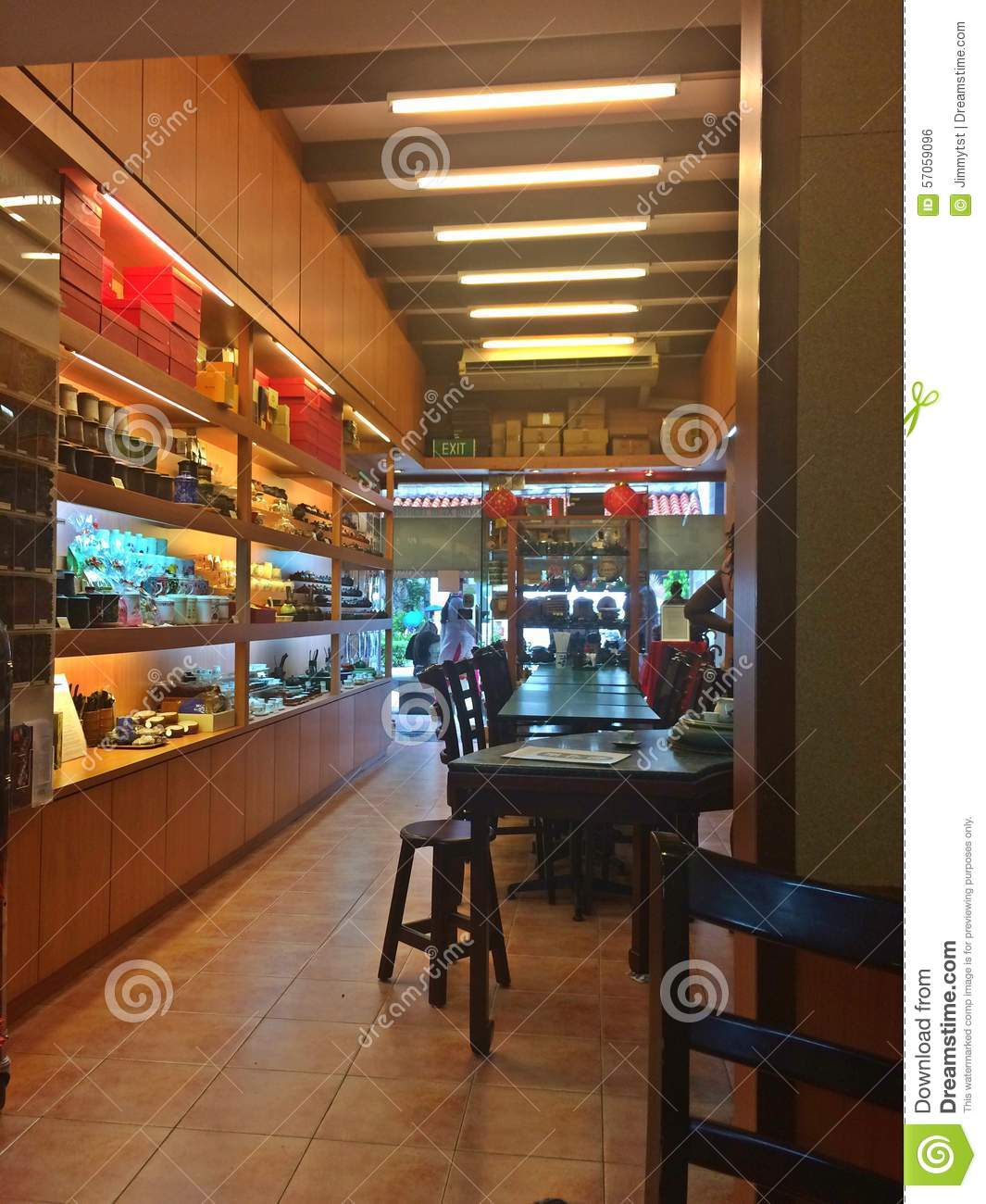 Chinese tea house editorial photo. Image of business - 57059096 on chinese art design, chinese bedroom design, chinese greenhouse design, tea logo design, food house design, chinese grill design, chinese garden design, ginger house design, chinese cave houses, chinese pagoda design, tea shop design, chinese house drawing, chinese contemporary design, chinese gazebo design, cooking house design, chinese style interior design, chinese wrought iron design, chinese asian design, chinese home design, chinese moon gate design,