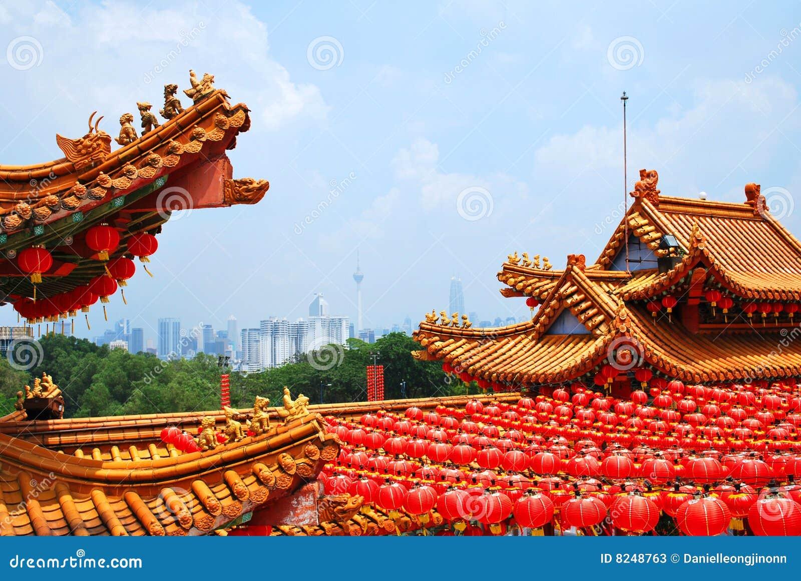 Temple of Confucius - Wikipedia