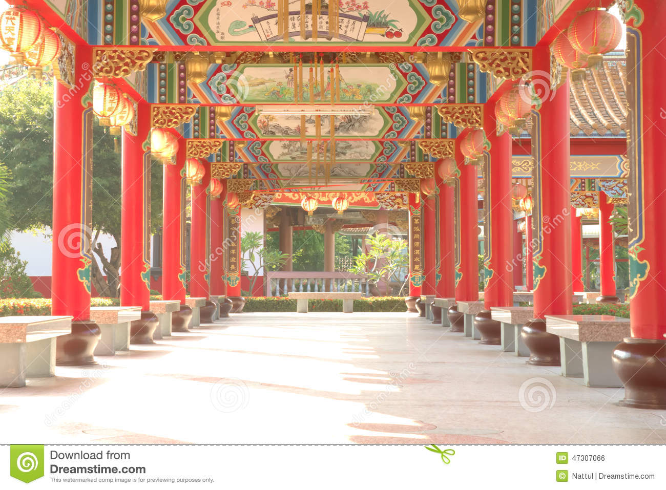 temple asian single men Sequel to the first temple of the lizard men (story below) credits: id software, raven software, 3d realms, epic games, randy heit, graph zal, team future, .