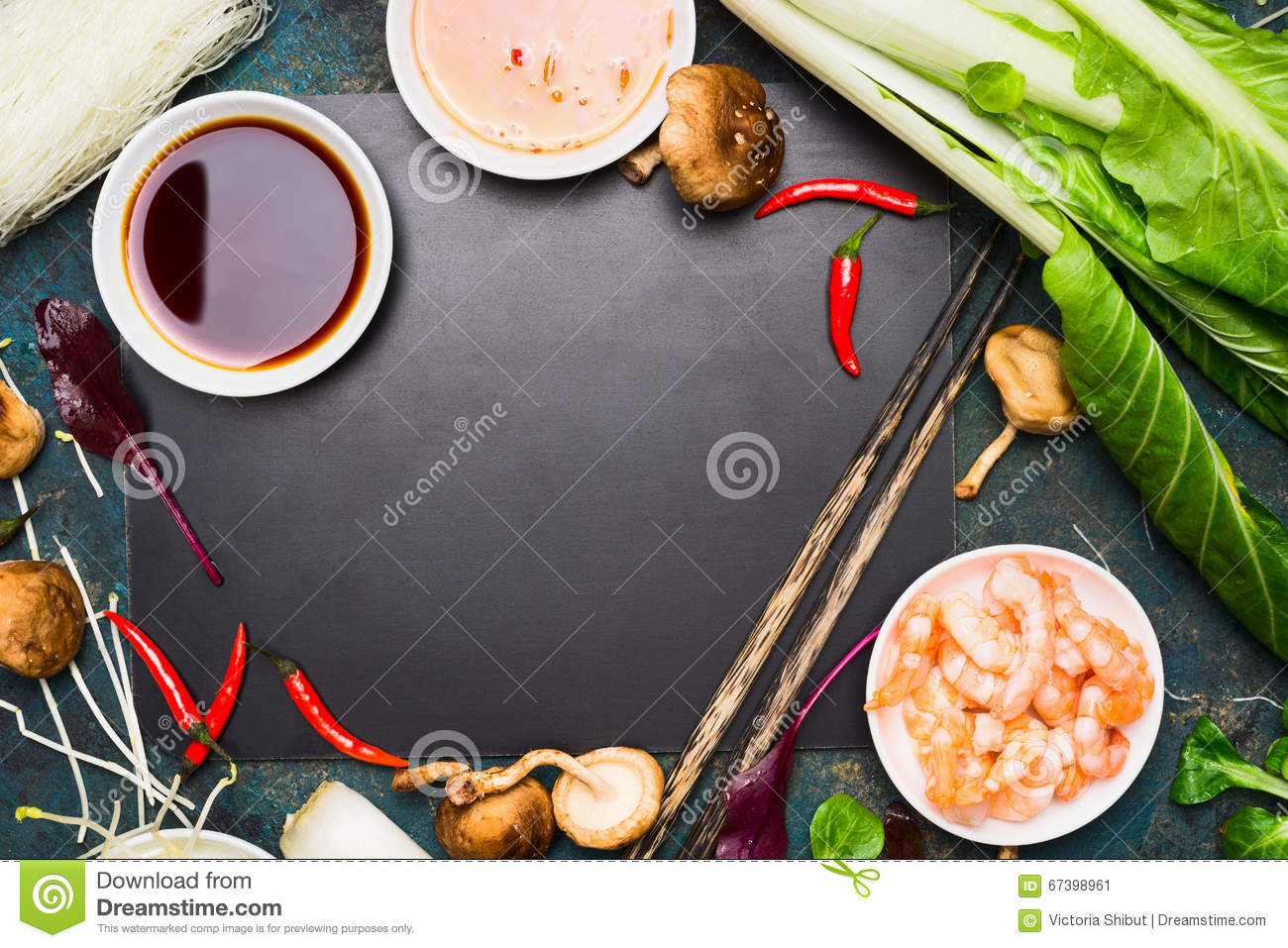 chinese food background - photo #24