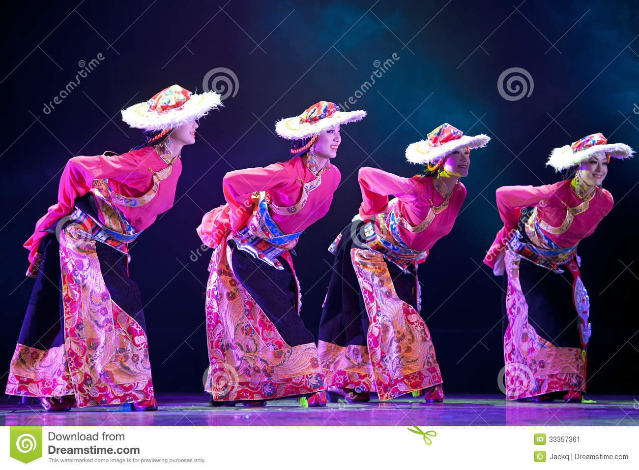 Displaying 19> Images For - Steppers Dance Clipart...