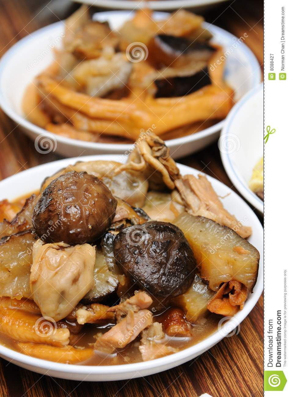 Chinese traditional cuisine stock image image 8088427 for Asian cuisine norman