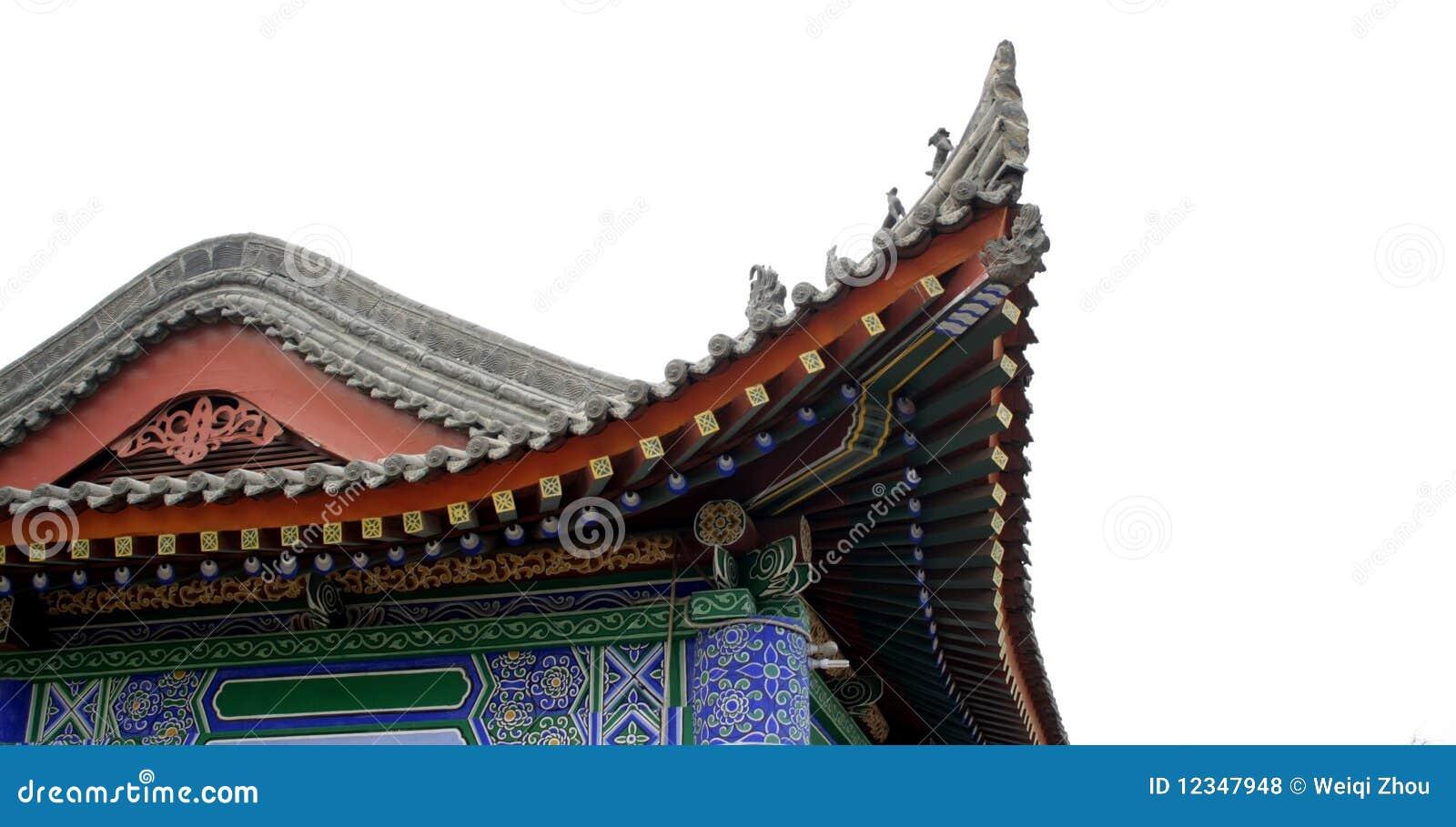 Classical Chinese Medicine   ClassicalChineseMedicine.org