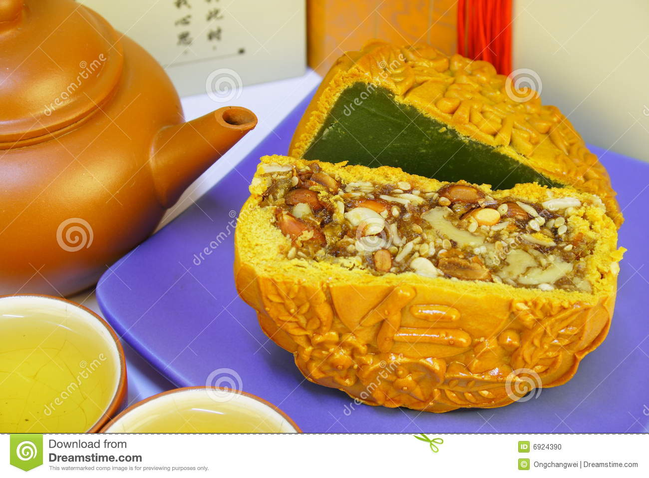 the traditional foods of china 1 this is the first of two articles on food consumption and nutritional status in china  foods (eg meat and  improving food consumption and nutritional.