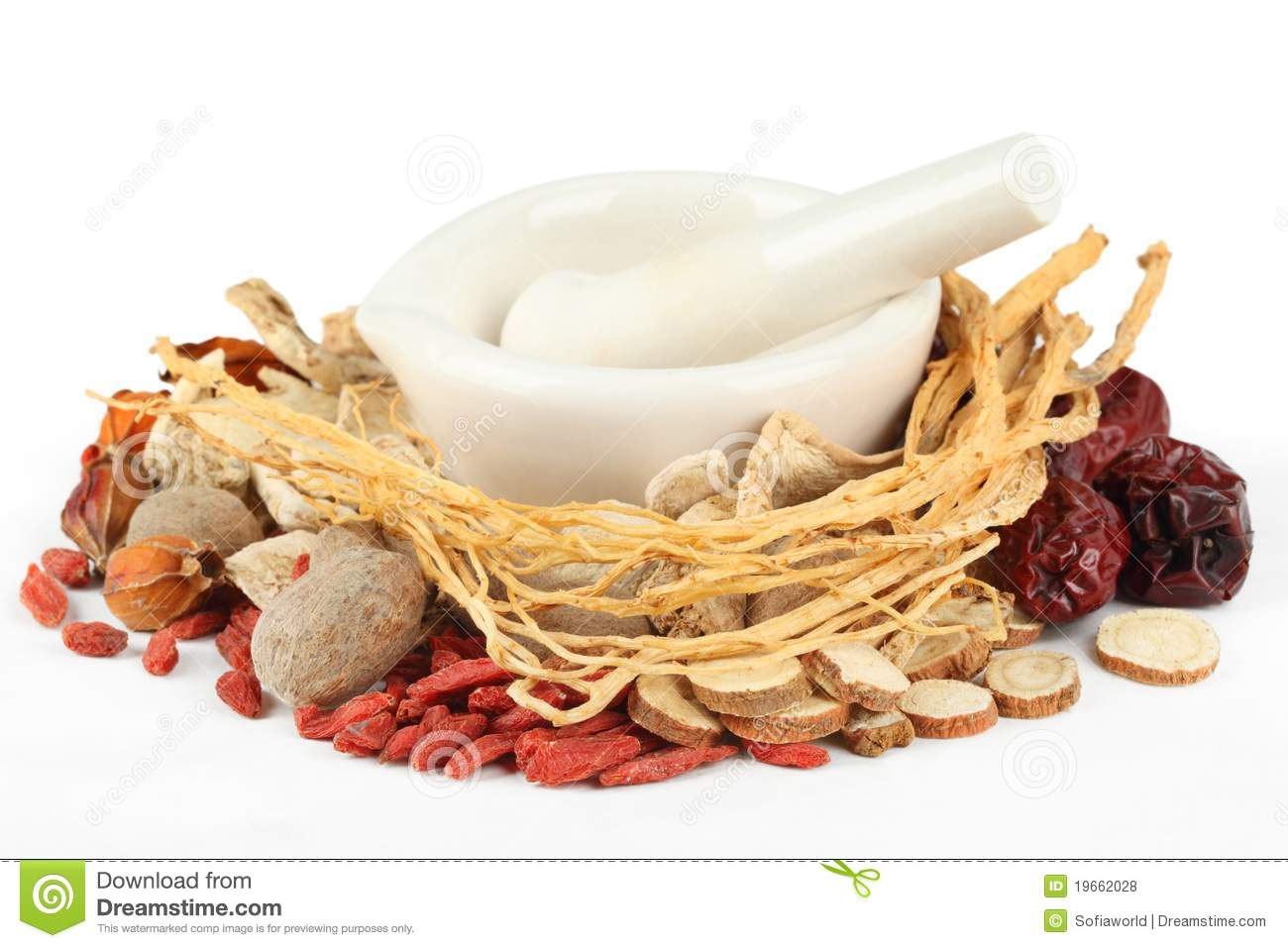 traditional herbal medicine Traditional chinese medicine is a form of eastern medicine developed more than 2,000 years ago, and incorporates the use of chinese herbs for healing.