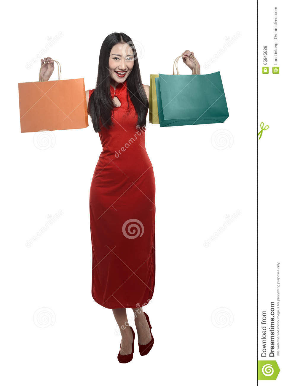 Chinese culture and women in business