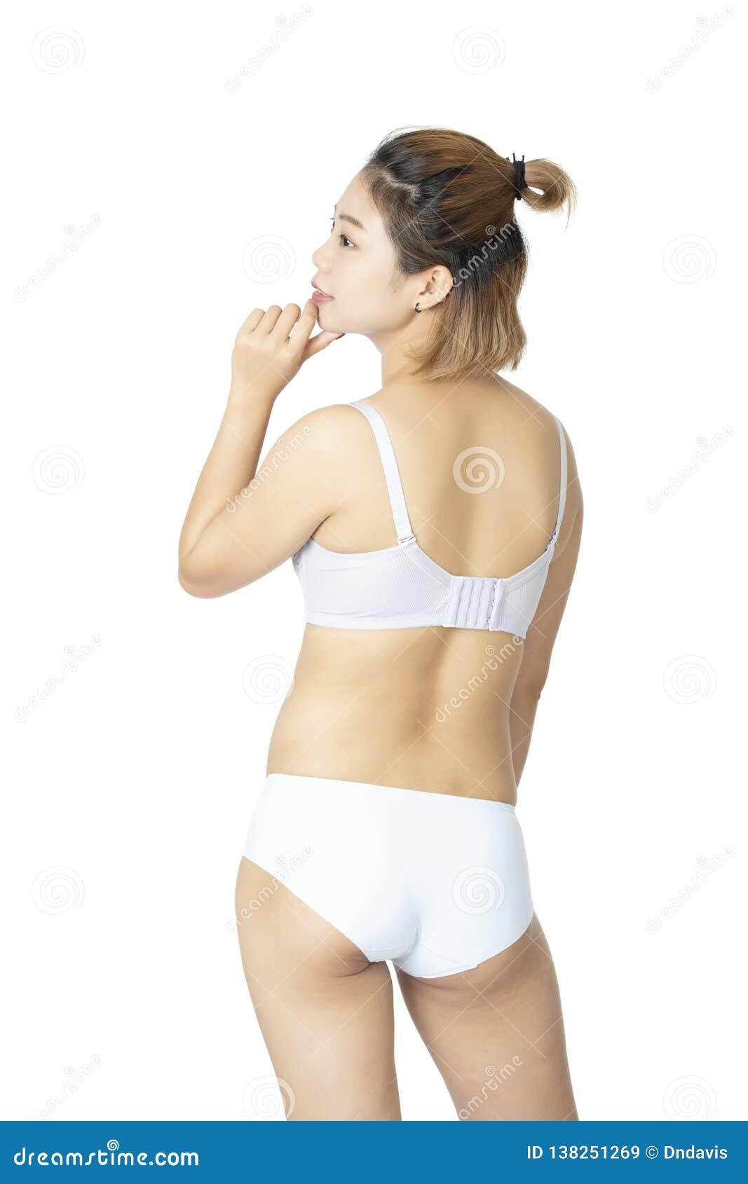 Chinese In Panties Jpg