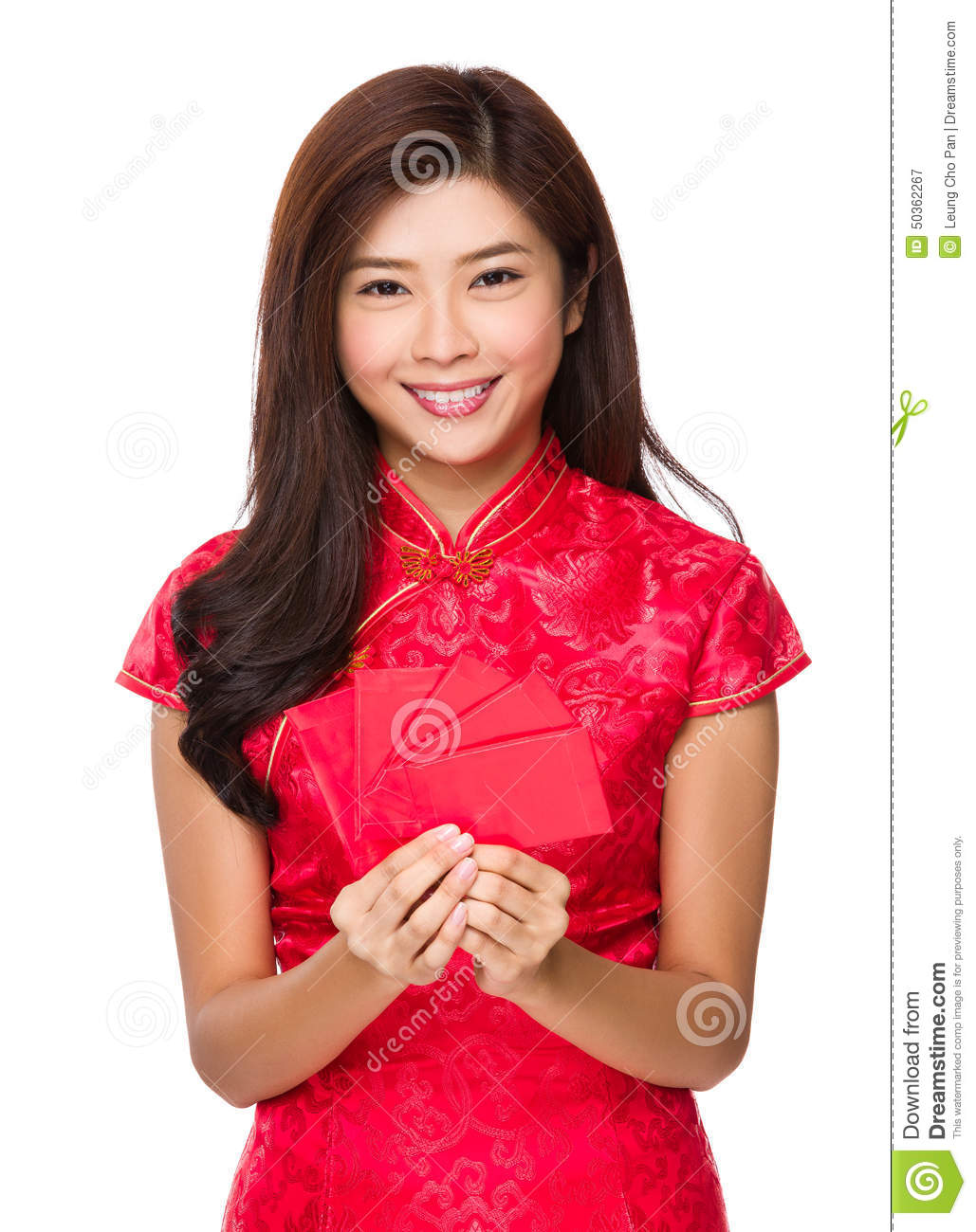luna asian girl personals The asian social group group is for asians (all types chinese, japanese,  korean, etc and we welcome all race/ethnicities to join) who want to meet and .