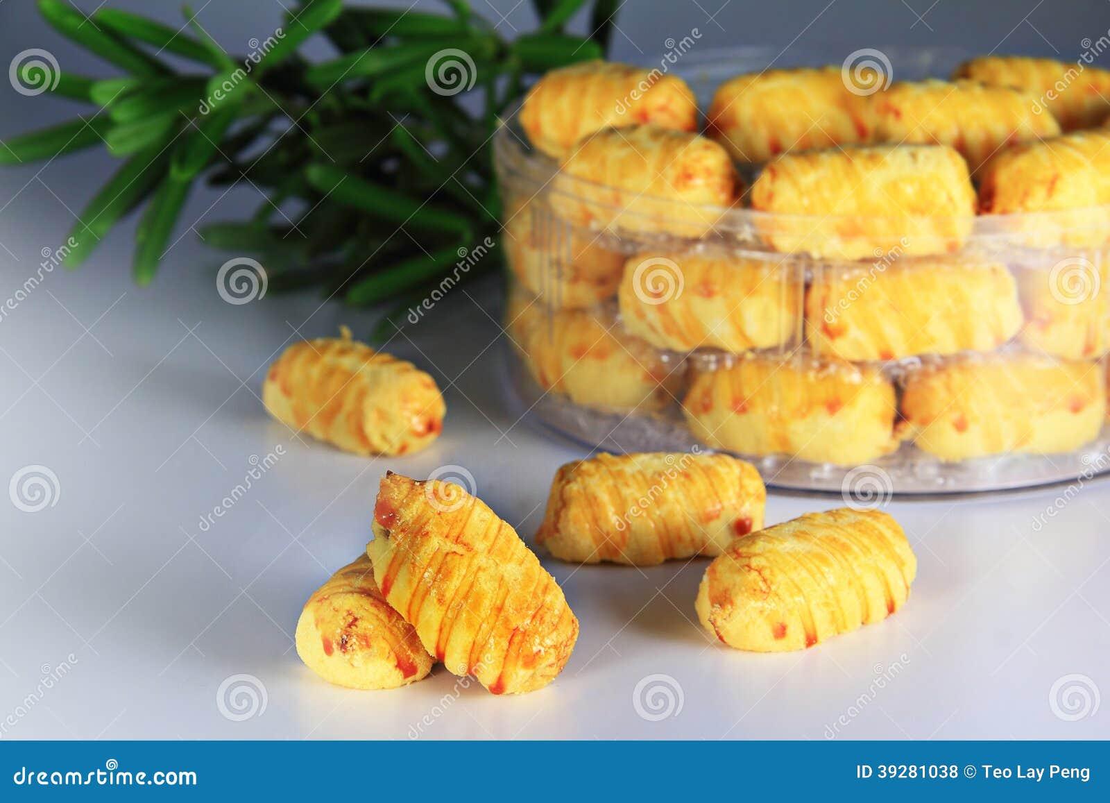 Egg Free Pineapple Cake